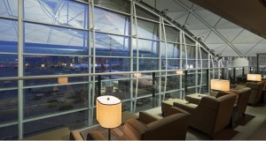 Top 10 airports to sleep in on stop / lay overs!